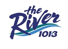 1013TheRiver.JPG