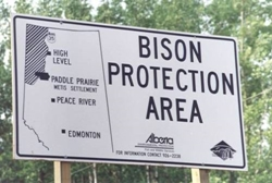 BisonProtectedAreaSignABNoSourceResized.jpg