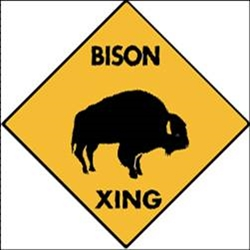 BisonRoadSign1.jpg